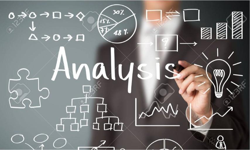 Analyser, recueillir et exploiter vos données commerciales
