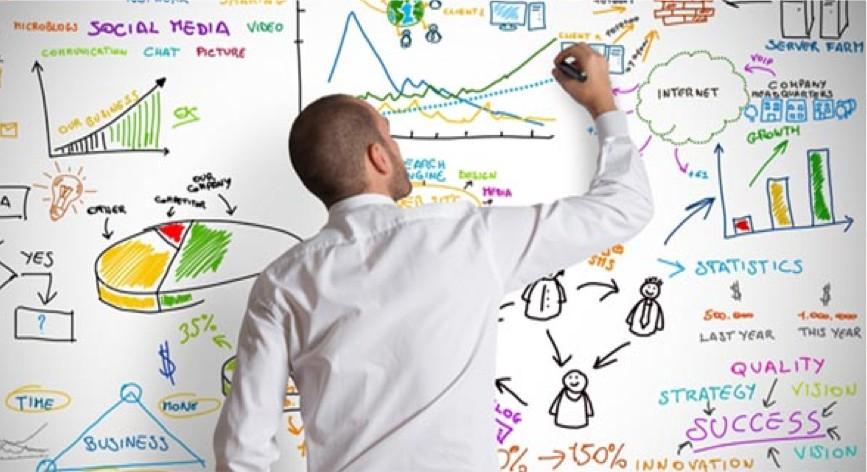 Optimiser vos process, former et animer vos équipes
