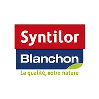 Syntilor Blanchon