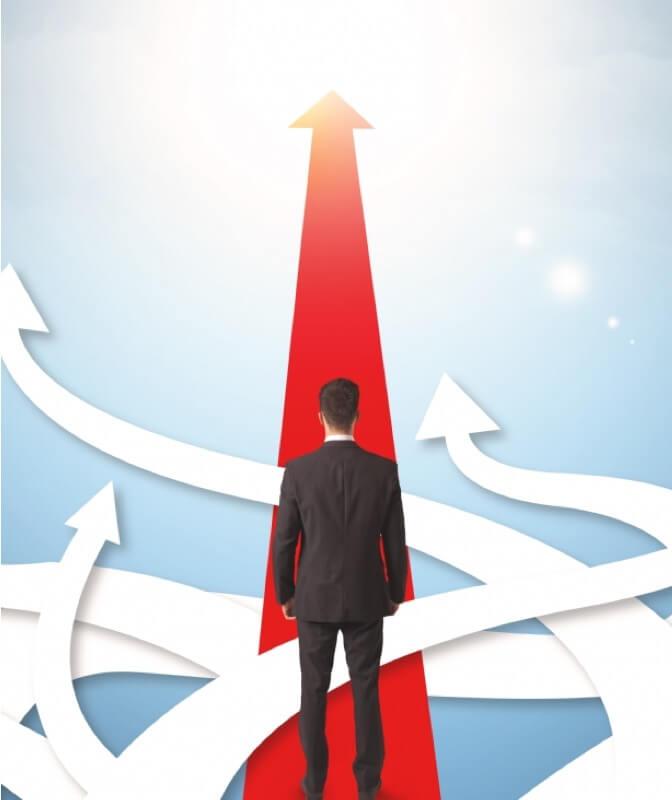 Optimiser la gestion de la relation clients
