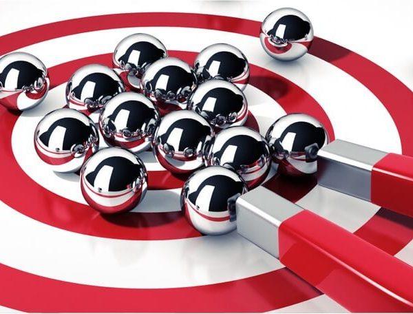 Faut-il préférer l'Inbound Marketing à l'Outbound marketing?