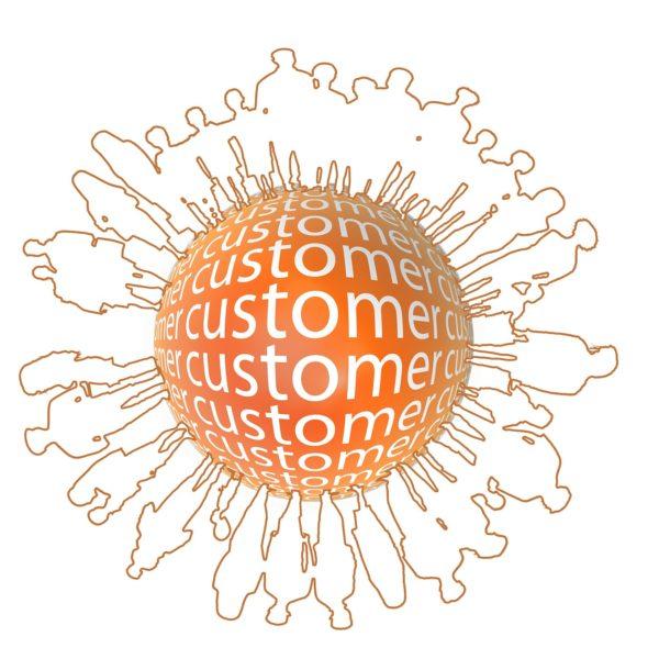 La Relation Client digitale, d'un centre de coûts à un centre de profits