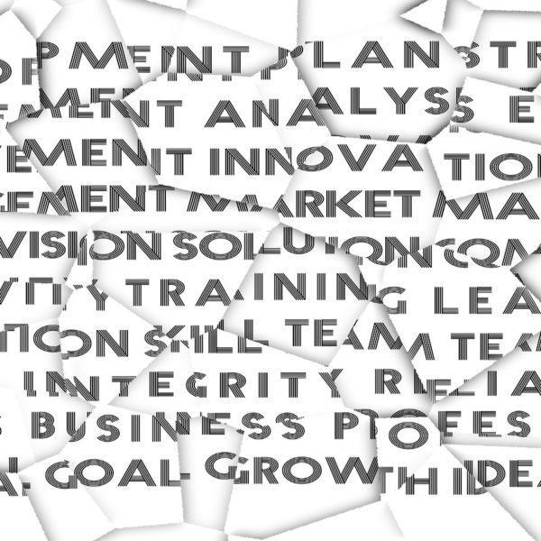 Les retours clients : les collecter, les analyser, les intégrer
