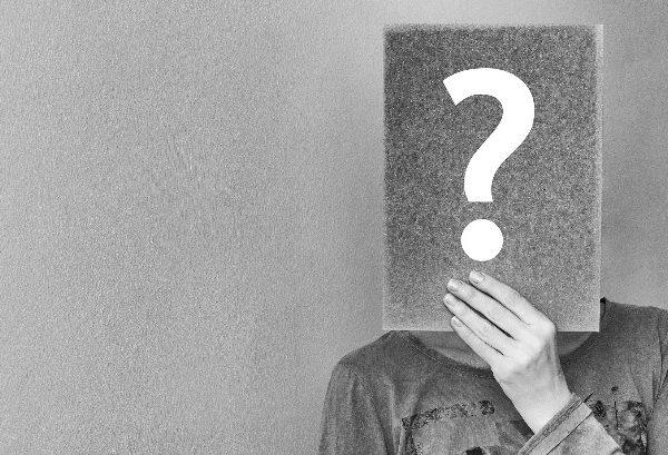 Comment améliorer votre stratégie commerciale via les retours clients ?