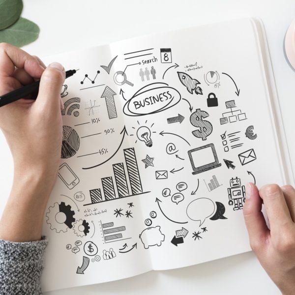 Comment élaborer une bonne stratégie commerciale ?