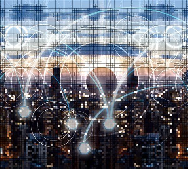 Enrichir la Data: comment obtenir des données efficaces ?