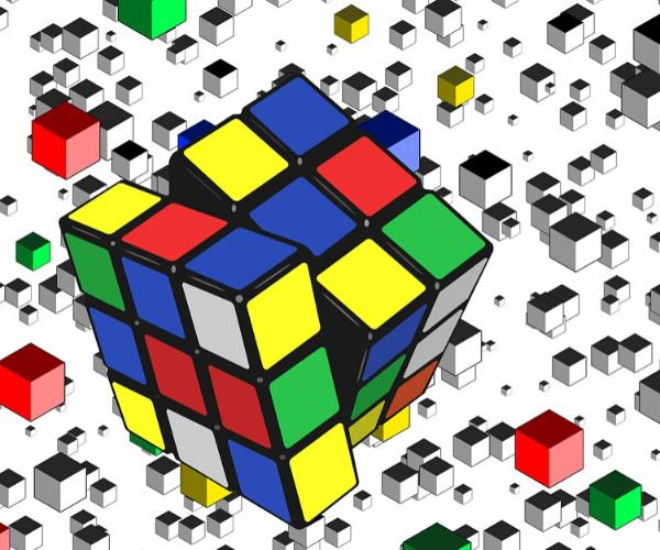 Quelle stratégie adopter face à la multiplication des bases de données dans votre entreprise ?
