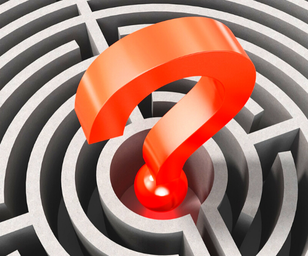 Comment définir le parcours client idéal ?