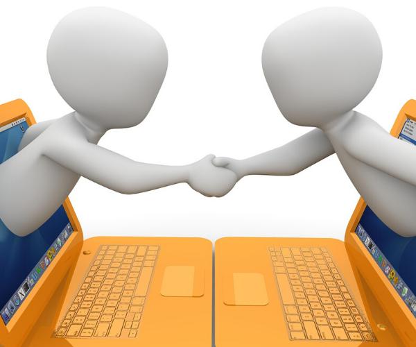 Fidélisation clients: Le OPT-in ou le OPT-out ? Quelles différences ?