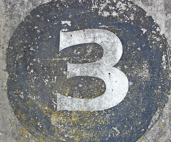 Conseil commercial : 3 bonnes raisons de faire appel à un consultant externe