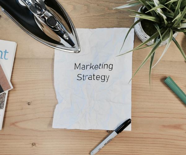 3 bonnes raisons d'adopter une stratégie inbound marketing