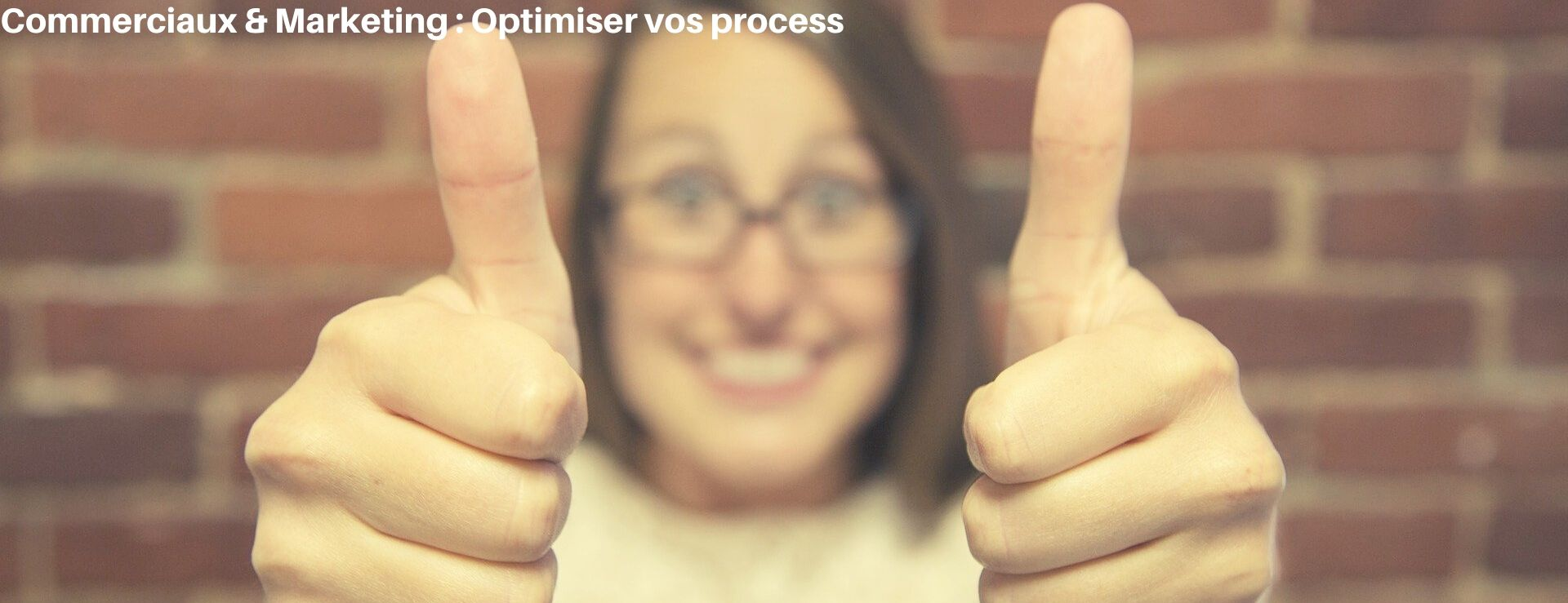 optimiser process