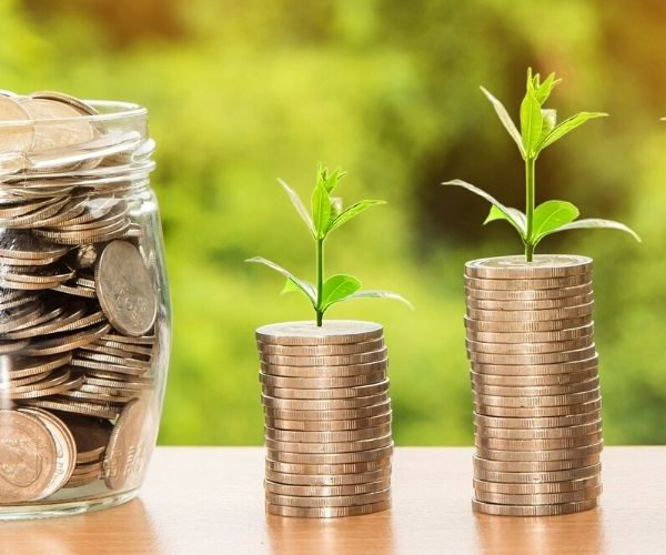 Prospection commerciale B2B : pourquoi investir dans la qualification de la base de données ?