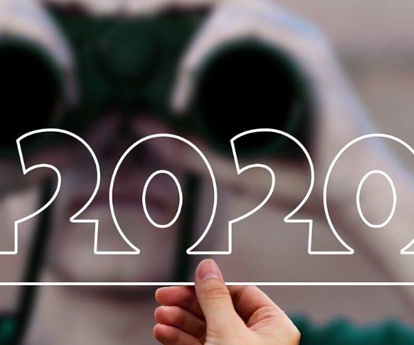 Bonne résolution 2020 pour augmenter votre CA : externaliser votre fidélisation clients et votre prospection commerciale