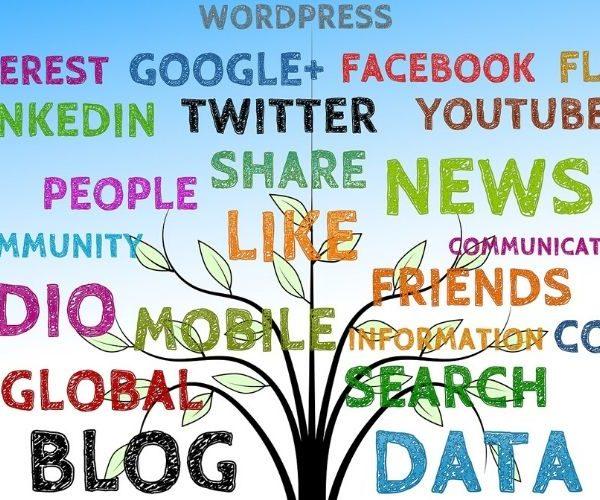 Social selling : comment intégrer les réseaux sociaux à votre stratégie marketing BtoB