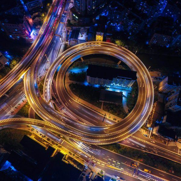 La prospection commerciale dans un monde digitalisé
