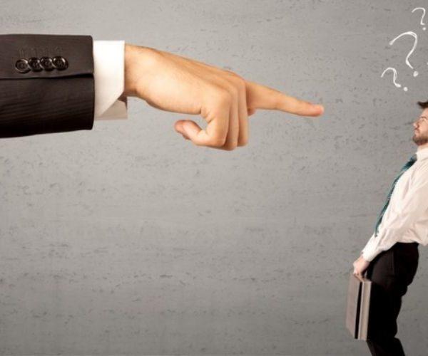 Commercial btob : comment traiter les objections lors du phoning ?