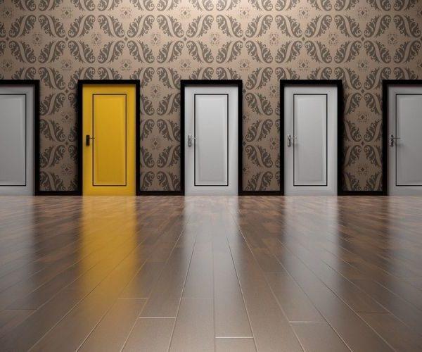 Votre stratégie de phoning : qualitative ou quantitative ?
